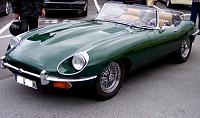 Нажмите на изображение для увеличения.  Название:Jaguar_E-Type_4.2_Coupe_green_vl.jpg Просмотров:2 Размер:139.9 Кб ID:1648