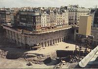 Нажмите на изображение для увеличения.  Название:Париж 1973.jpg Просмотров:1 Размер:49.6 Кб ID:4209