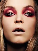 Нажмите на изображение для увеличения.  Название:eye+makeup3.jpg Просмотров:4 Размер:34.0 Кб ID:2068