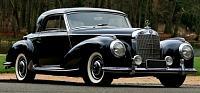 Нажмите на изображение для увеличения.  Название:large_Mercedes_Benz_300S_1952_Wallpaper_31272.jpg Просмотров:2 Размер:99.2 Кб ID:1649